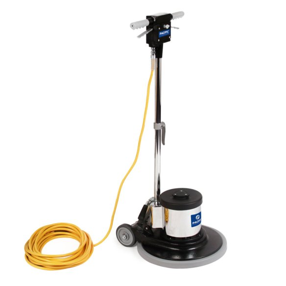 pacific-fm-17hd-17-heavy-duty-low-speed-floor-machine-1-5-hp-175-rpm-formerly-175-searay